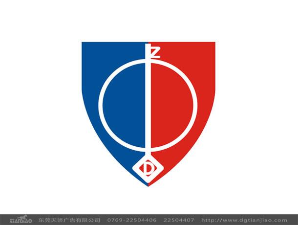 盾标志,商标,logo设计欣赏
