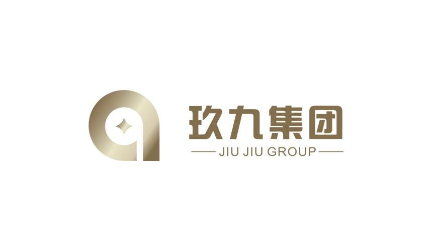 玖九集团公司标志千亿体育娱乐