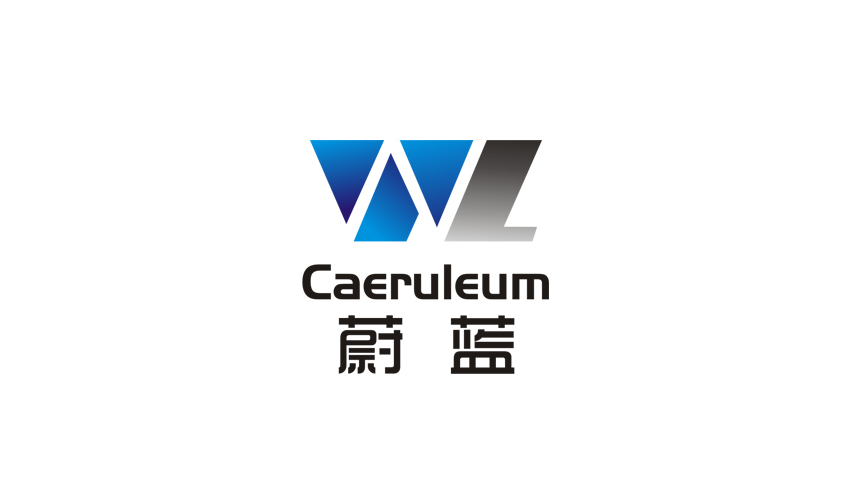 东莞蔚蓝科技公司标志千亿体育娱乐