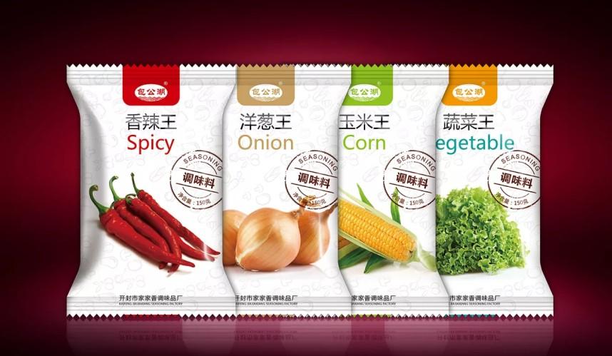 广州食品包装千亿体育娱乐公司你了解吗?食品包装千亿体育娱乐图片很重要