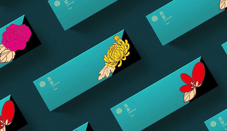 广州包装亿博登陆公司都受到社会网络和其他个体户的冲击