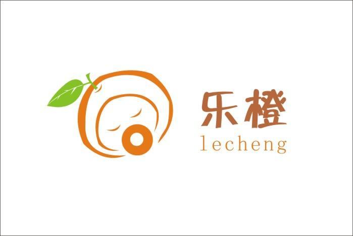 农产品logo亿博登陆_农业画册亿博登陆推荐为中小企业做实事的天娇广告