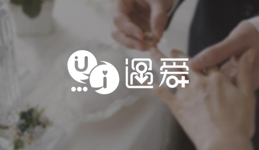福州标志亿博登陆_围绕客户和市场需求的变化而改革