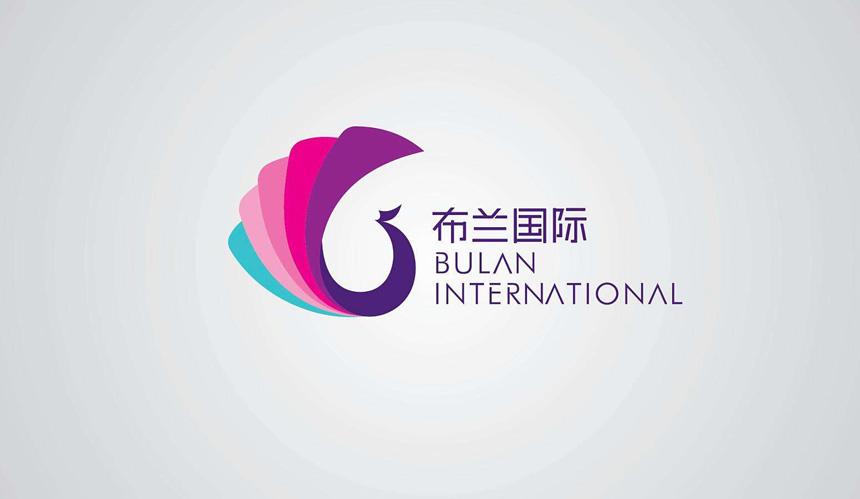 滨州LOGO千亿体育娱乐公司_滨州品牌VI千亿体育娱乐-创意推动品牌公司进步