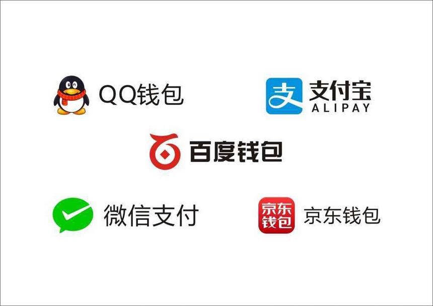 玉林标志亿博登陆公司_玉林LOGO亿博登陆公司-创建企业品牌新形象
