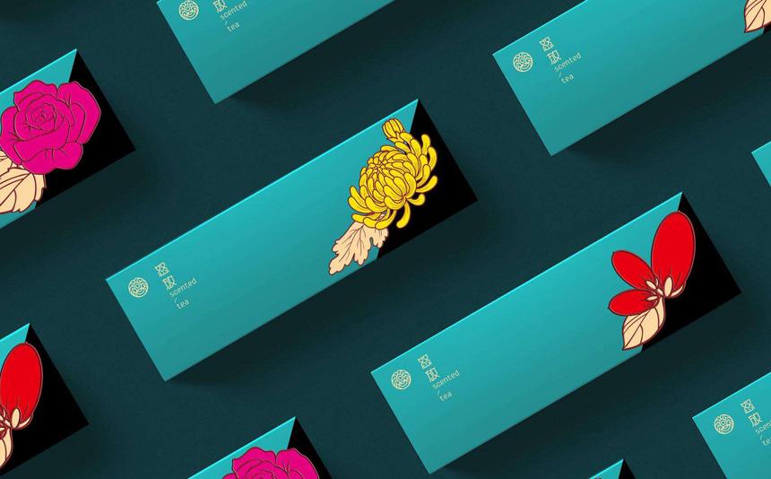 洛阳包装亿博登陆公司_提供洛阳产品包装外观亿博登陆打样-提升品牌战略的高度