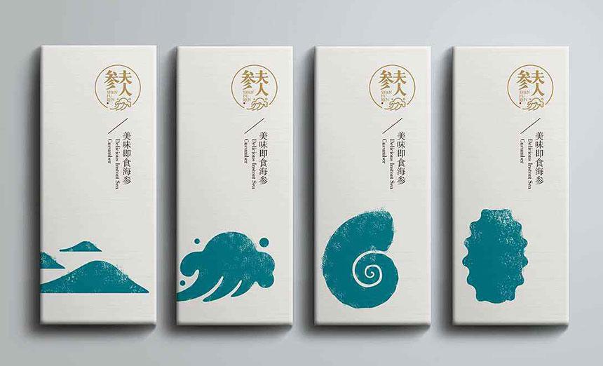 东莞茶叶品牌vi亿博登陆公司-广告造成的视觉引导消费