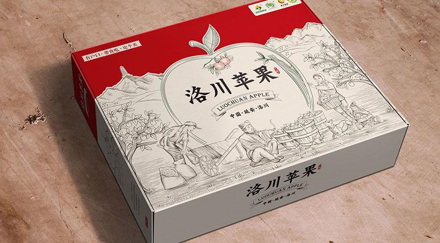 东莞礼盒包装千亿体育娱乐是怎样收费的?